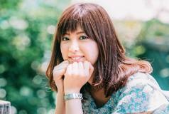 top_tsuda_nahoko