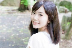 top_uno_sakurako