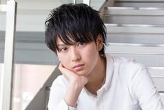 top_fujimori_yu