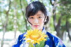 top_honkawa_kanako