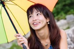 top_ikeda_eriko