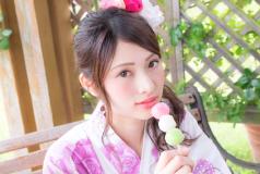 top_tsukigi_suzuka