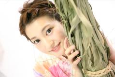top_yukata_akita_manami