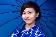 top_yukata_ego_kyoka