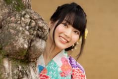 top_yukata_funakoshi_yui