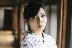 top_yukata_hashimoto_satoko