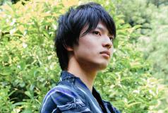 top_yukata_hatada_masahiro