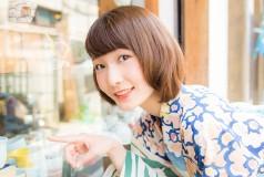 top_yukata_hirai_emiri