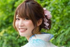 top_yukata_iida_momoko