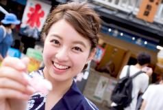 top_yukata_kurokawa_ririko
