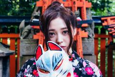 top_yukata_maegawa_kizuki