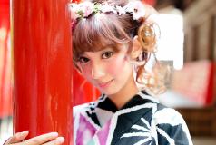top_yukata_makino_sayumi