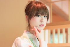 top_yukata_nagase_miki
