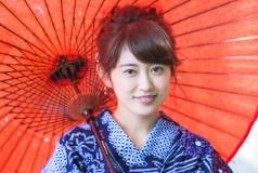 top_yukata_nakamura_kana