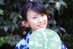 top_yukata_nishizawa_yuka