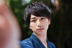 top_yukata_oka_junji
