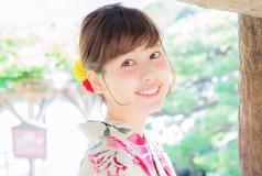 top_yukata_shimotsu_rie