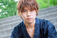 top_yukata_tada_maiki