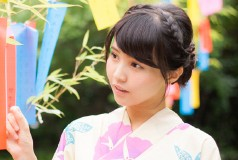 top_yukata_tanihara_rina