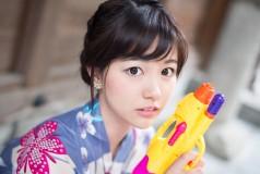 top_yukata_urago_erika