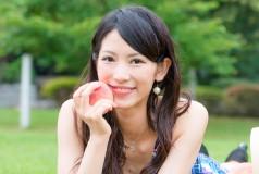 top_abe_haruna