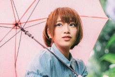 top_ikegawa_chisato