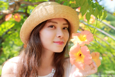 top_inagaki_erina