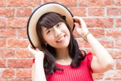 top_kametsuta_nagomi