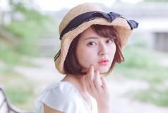 top_kawarabayashi_reiri