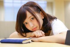 top_kitagawa_momoko