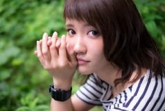 top_kotani_honami
