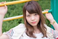 top_nawata_mayuka