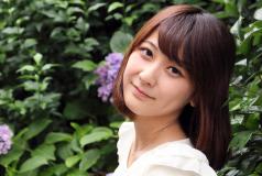 top_sasaki_mizuki