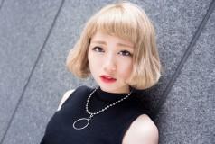 top_yamao_hana