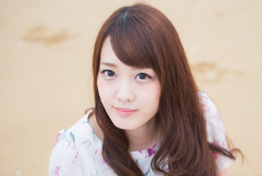 top_yugoshi_seika