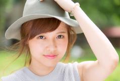 top_hamamura_ai