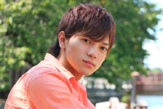 top_hanai_yuki