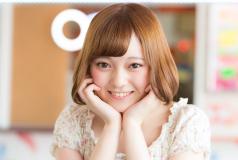 top_kameda_risa