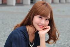 top_kuboyama_saki