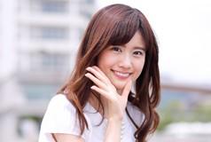 top_nishida_rika
