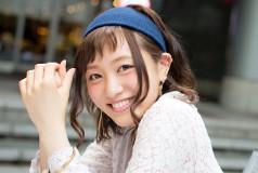 top_onai_yukari