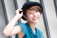 top_saito_shihoko