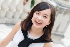 top_ueda_mana