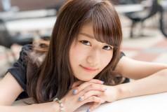 top_watanabe_yuuki