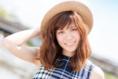 top_yamaguchi_mao