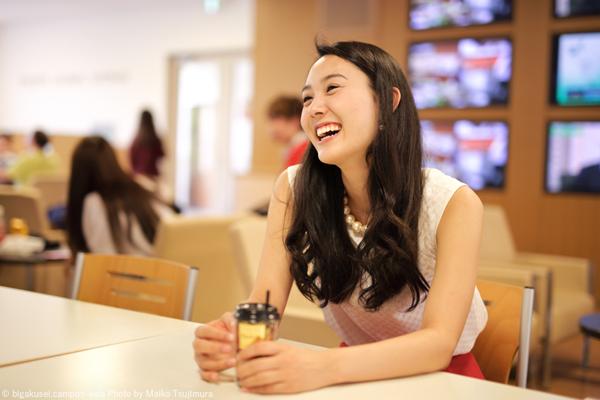 interview_nakayama_chihiro3