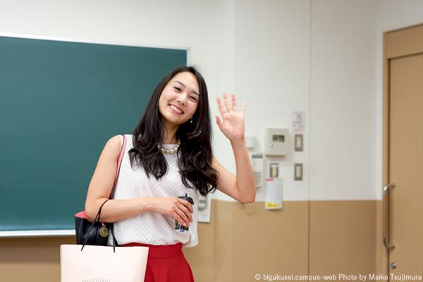 interview_nakayama_chihiro4