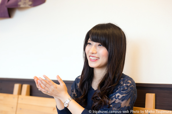 interview_yamagiwa_yurina