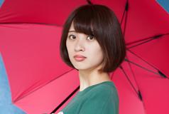 top_arai_hitomi