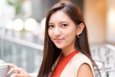 top_arai_shiina